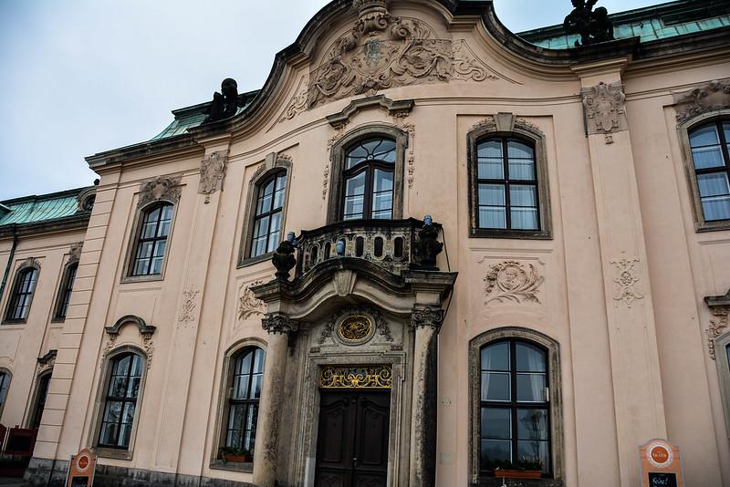 Dresden-27.jpg