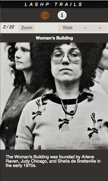 WOMAN´S BUILDING 02.png