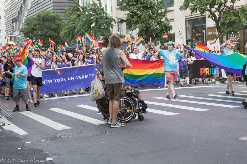 2017 NYC Pride Parade-178.jpg