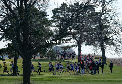 19-11-02 xc state
