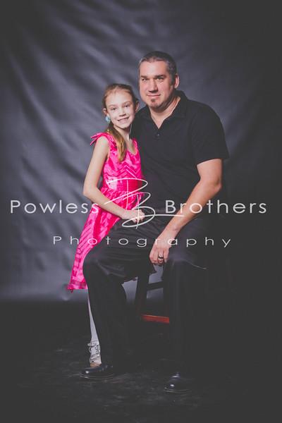 Daddy-Daughter Dance 2018_Card A-2956.jpg