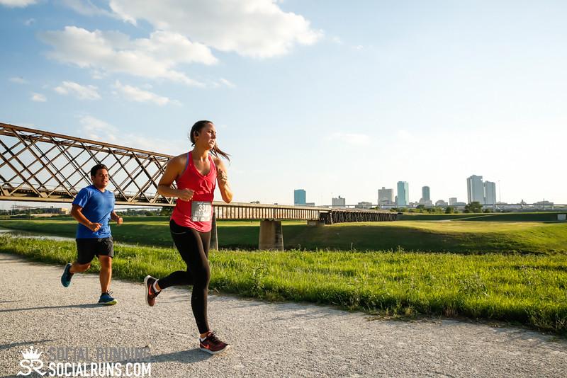 National Run Day 5k-Social Running-1751.jpg