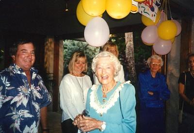 1996 More OCC Photos