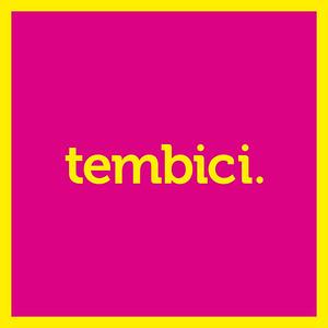 TEMBICI | Velo-City RJ - 15 de junho