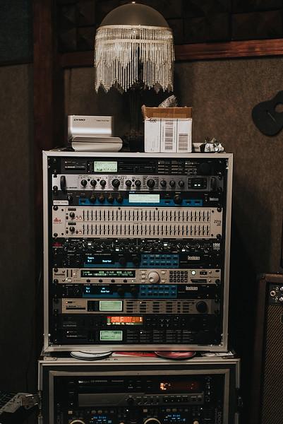 Richard Studio 5.jpg
