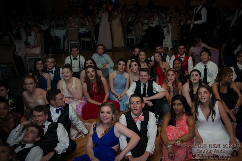 HJQphotography_2017 Briarcliff HS Prom -501.jpg