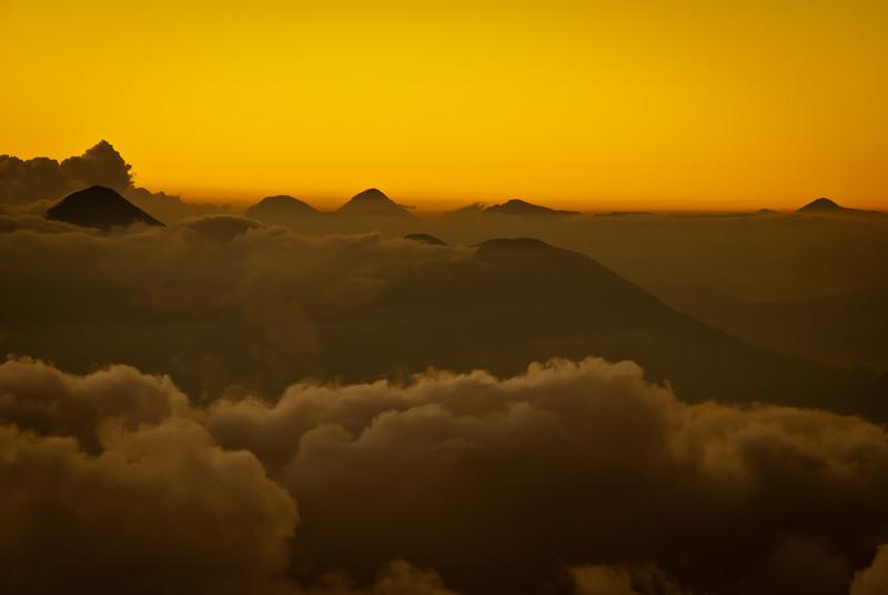 Antigua Fuego Trek 200.jpg