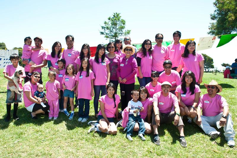 reunion2011-84.jpg