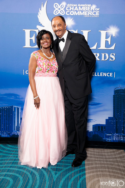 EAGLE AWARDS GUESTS IMAGES by 106FOTO - 162.jpg