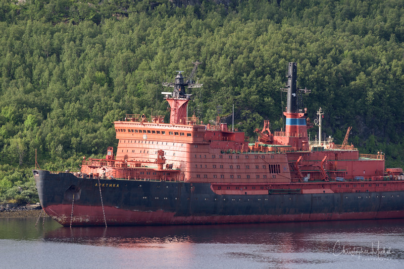 arktika nuclear icebreaker copy.jpg