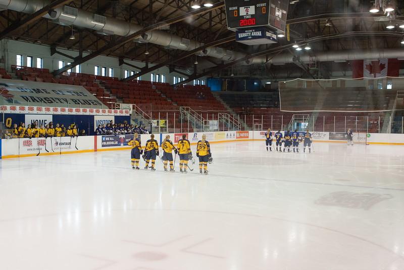 20130310 QWHockeyvsUBC 138.jpg