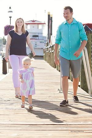 Annapolis Family - 9.12.14