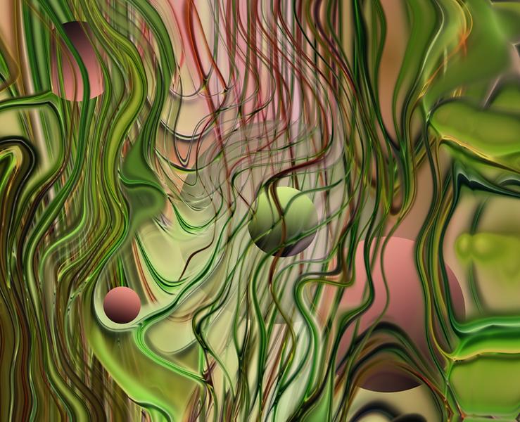 Untitled 502 -10 copy 11.jpg