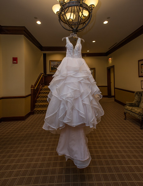 Cass and Jared Wedding Day-8.jpg