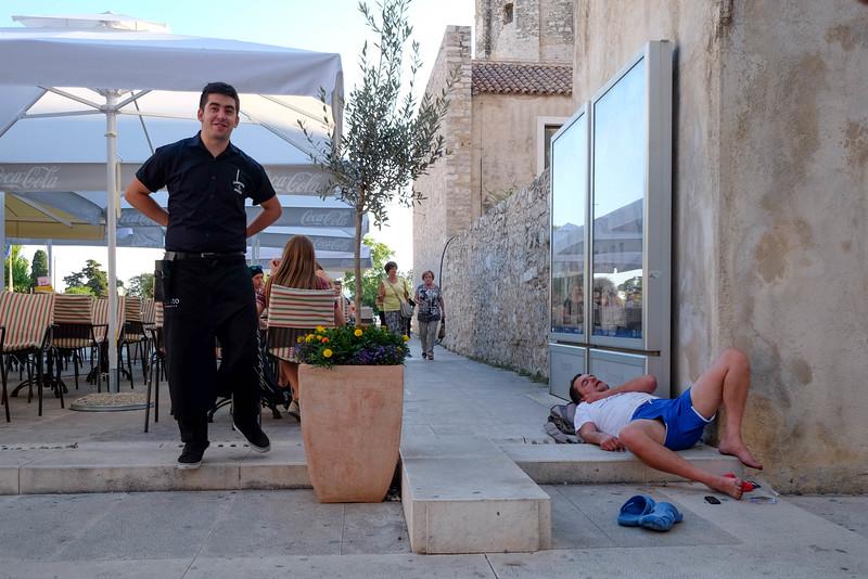 Zadar_Croatia_20150705_0142.jpg