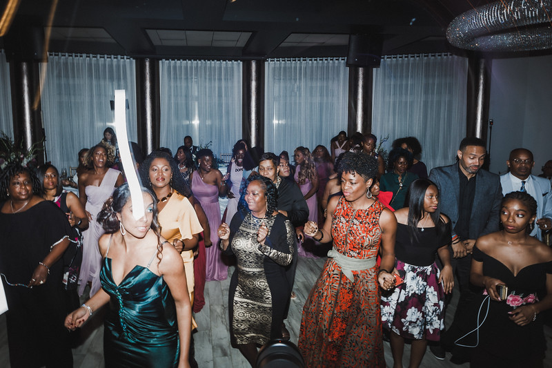 Briana-Gene-Wedding-Franchescos-Rockford-Illinois-November-2-2019-449.jpg