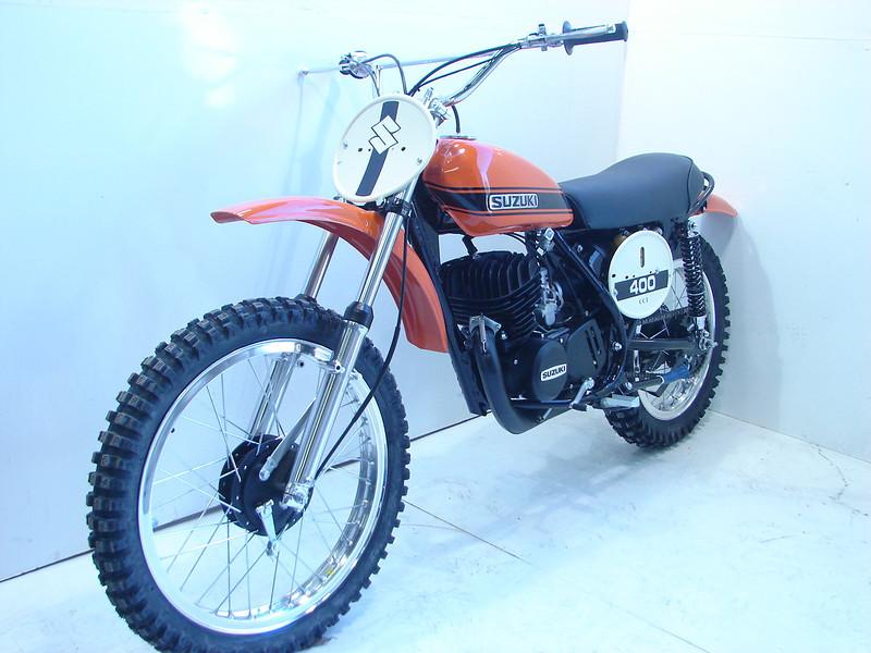 1971TM400 3-09 022.JPG