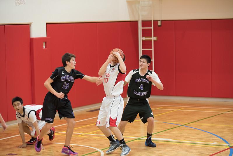 JV_Basketball_wjaa-4787.jpg