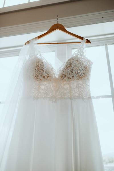 Tice Wedding-919.jpg
