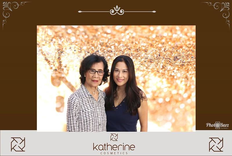 Katherines Cosmetics (15).jpg