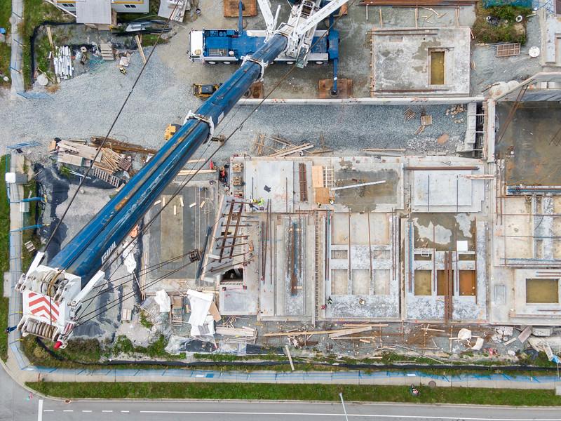 6628 152a Street 22 Tilt Up Oct 2019.jpg