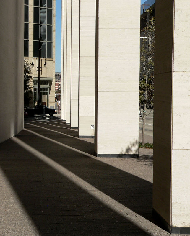 jones hall shadows 02.jpg