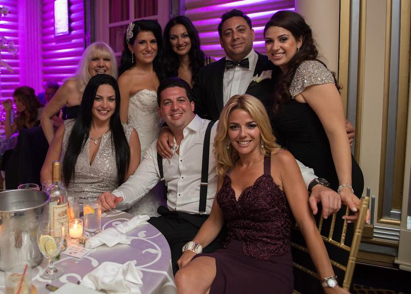 Wedding of Christina and Sam-2829.jpg