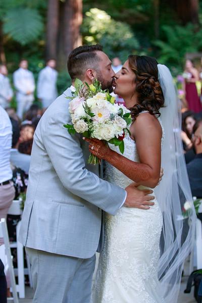 Neelam_and_Matt_Nestldown_Wedding-1408.jpg