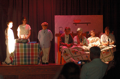 2008-05-03 Willy Wonka Cast A