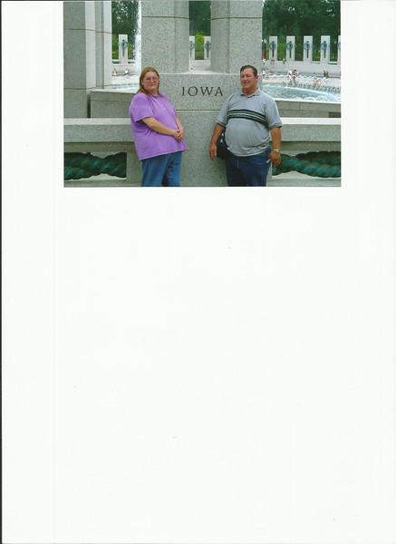 George and Paula Grouette  in D.C. Iowa.jpg