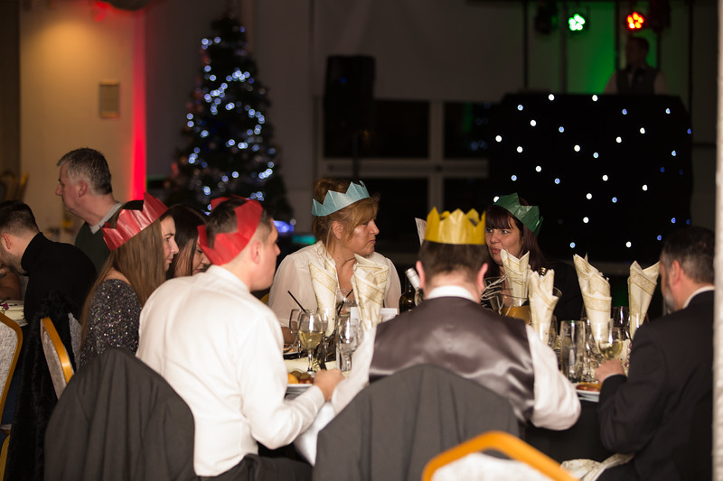 Lloyds_pharmacy_clinical_homecare_christmas_party_manor_of_groves_hotel_xmas_bensavellphotography (45 of 349).jpg