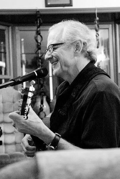 J.B. live in Verona