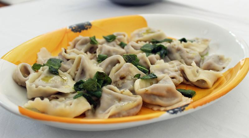 Italy-Ferrara-Cooking-Class-10.JPG