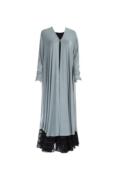 78-Mariamah Dress-0051-sujanmap&Farhan.jpg