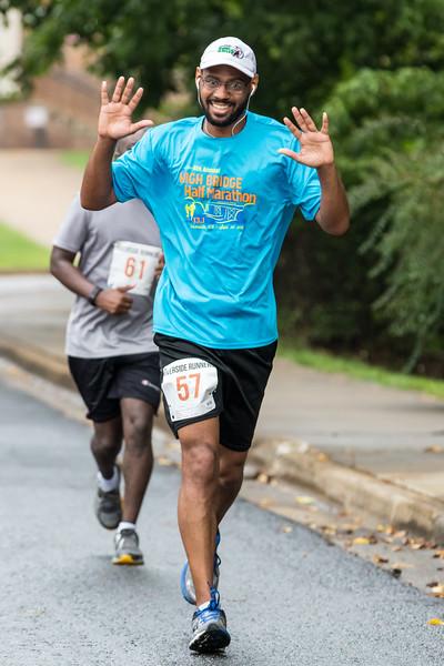 2017 Lynchburg Half Marathon 293.jpg