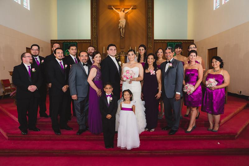 2015-10-10_ROEDER_AliciaAnthony_Wedding_CARD1_0196.jpg