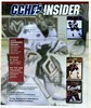 2002-01-01 CCHA Insider