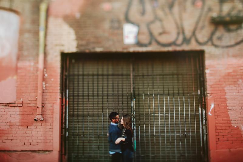 Jules and Jordan-17.jpg