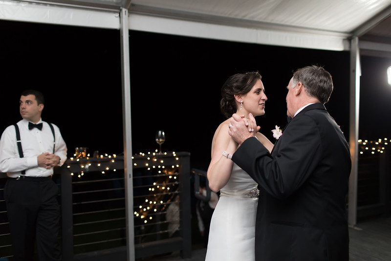 Houston Wedding Photography ~ K+S (241).jpg