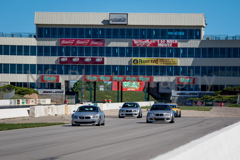 Flat Out Group 2-291.jpg