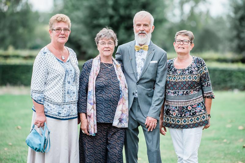 Familie-Lemière-50jaar-2019 (115 van 149).jpg