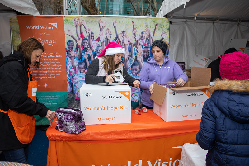 November 2018_Gives_World Vision-5478.jpg