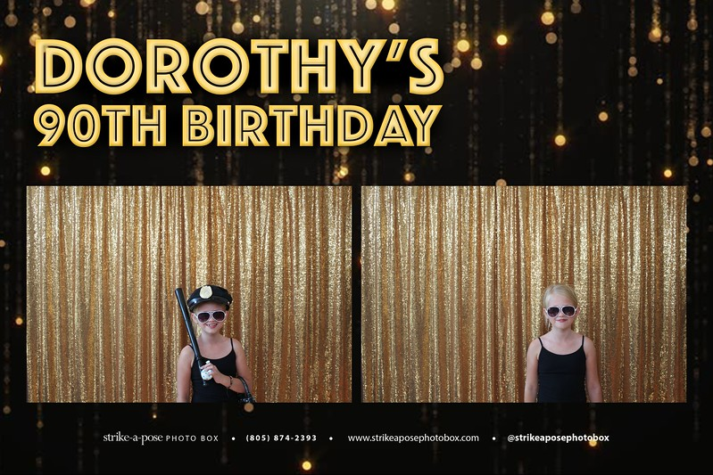 Dorothy_90th_Bday_Prints_ (15).jpg