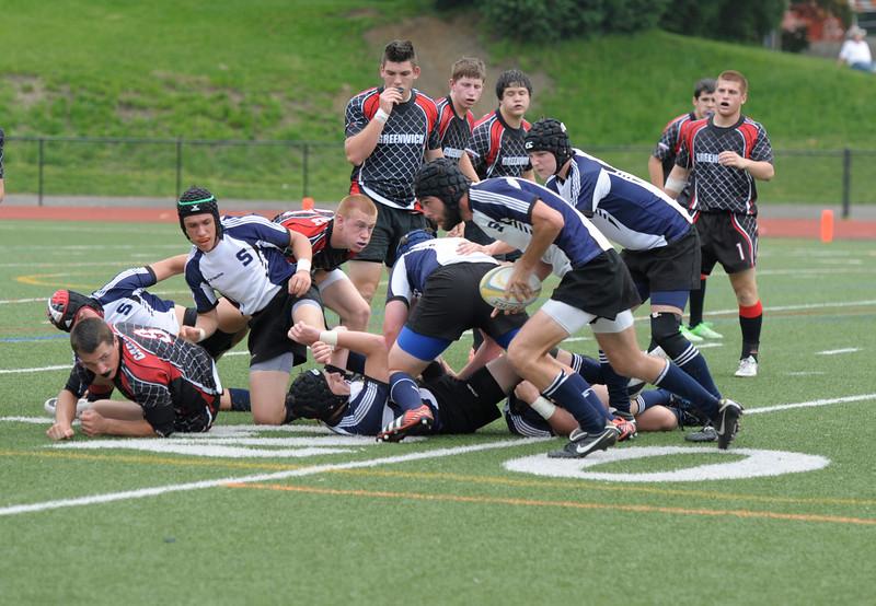Rugby semis v Greenwich_165.JPG