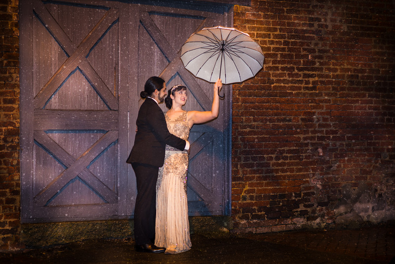 Wedding_Mary-Cory-167-Edit copy.jpg