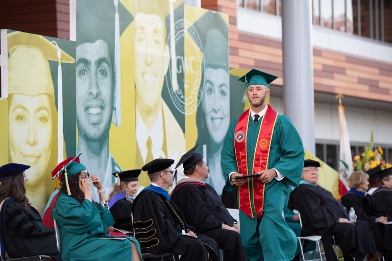 GWC-Graduation-2019-3353.jpg