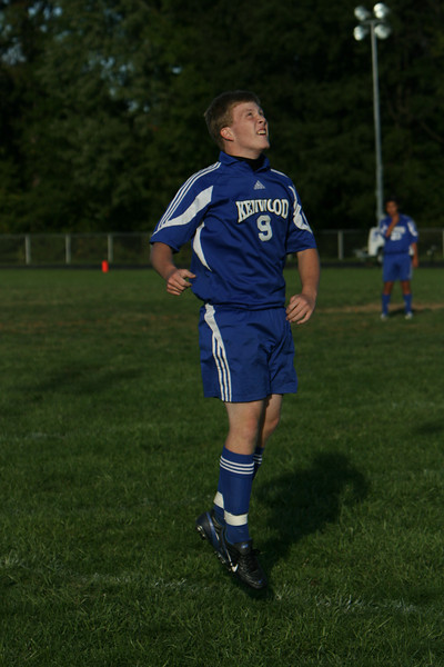 Kenwood JV Soccer Vs Sparrows Pt 023.JPG