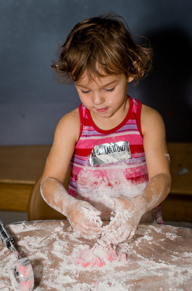 20130916-UCCC Playdough Factory-PMG_8850.jpg