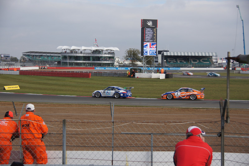 20111016 - BTCC Silverstone 363.JPG