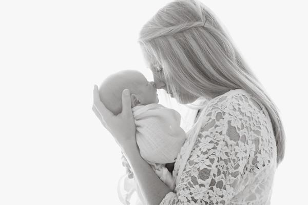 Kern Newborn